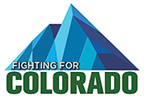 Fighting For Colorado